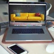 blogg 19 SEO-tips for nettbutikker