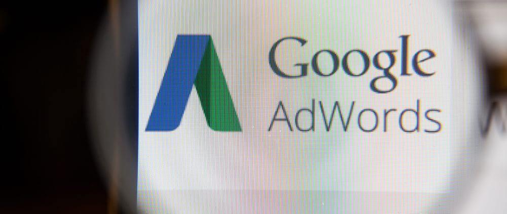blogg 14 feil du ikke må gjøre i Google AdWords