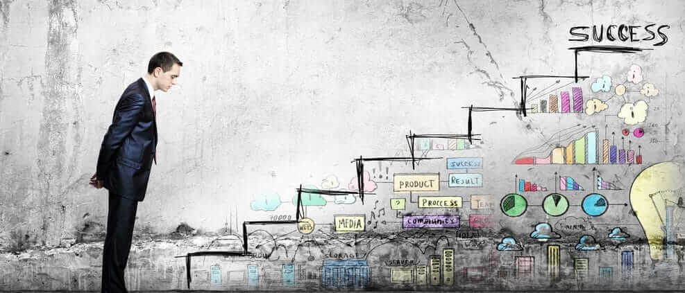 Digital Markedsføring for gründere