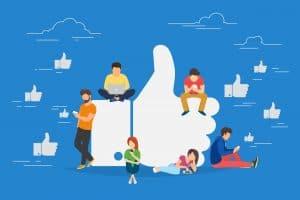 Facebook strammer igjen inn reglene for klikk-baits