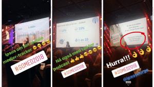 Social Media Days 2018 Ipsos
