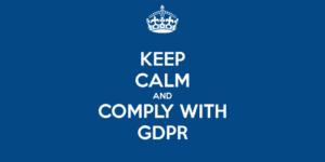 keep-calm-gdpr