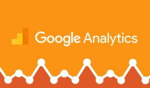 kurs i google analytics