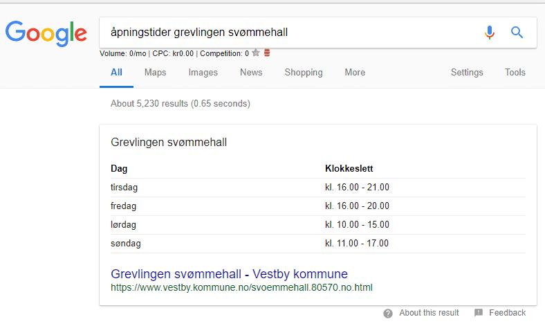 Gorillasports Tank Top Svart – Menn.