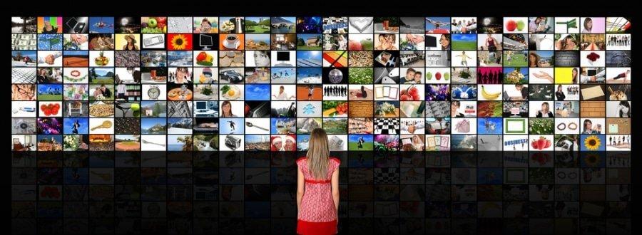 217a1db77 Slik får du bilder synlig på Google | Digital Opptur