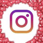 Så mange hashtag bør du bruke på Instagram i 2019 | Digital