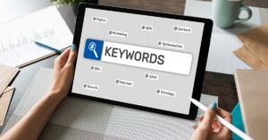 Nye endringer på samsvarsalternativene i Google Ads