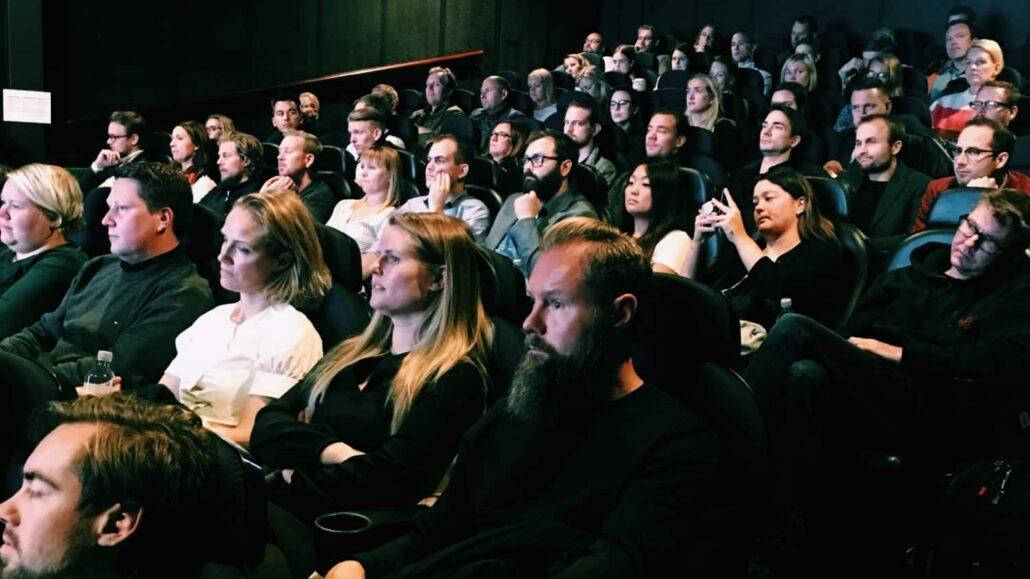 Performance konferansen 2019