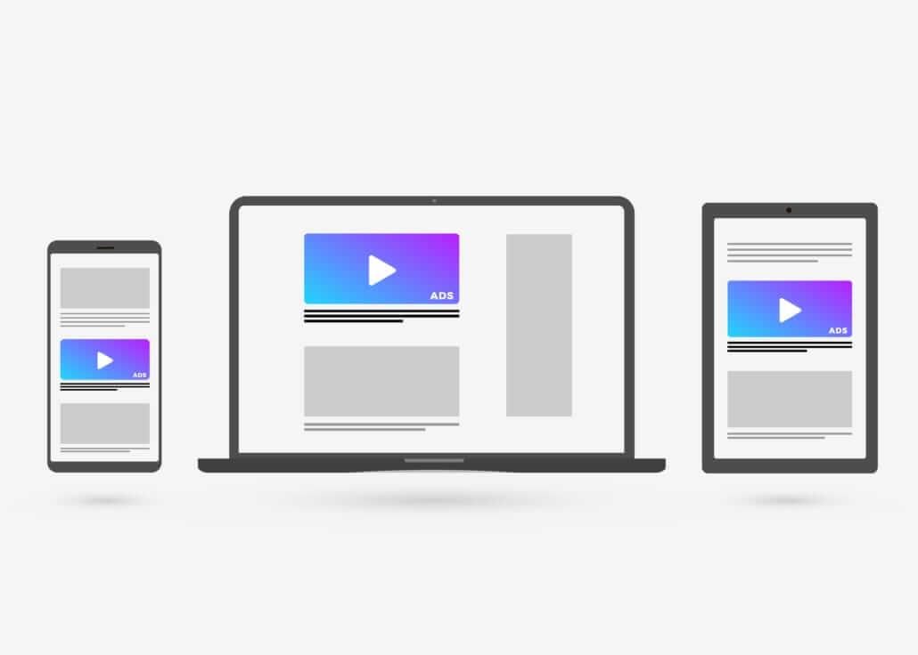 Hvorfor du selv bør legge til plasseringer for bannerannonser i Google Ads