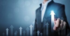 Attribusjon i Google Analytics - forstå tallene og verdiene