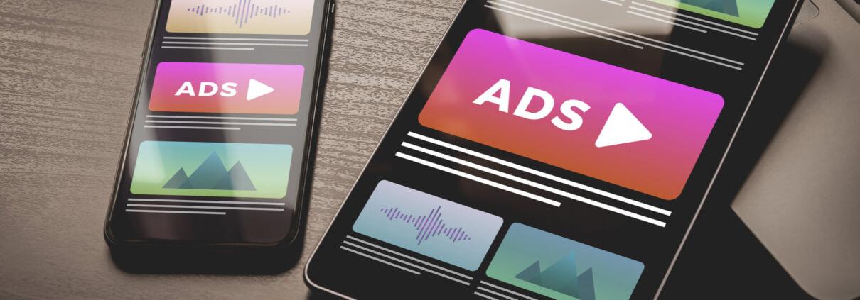 Google endrer formatet på Display-annonsene din_1675180834