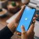 3 strategier for annonsering på Twitter