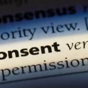 Hva er Google Consent Mode